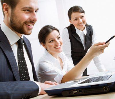 Choosing a Direct Debit Bureau