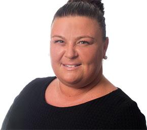 Sarah Cottee