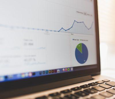 Unpicking the Statistics of Direct Debit Popularity