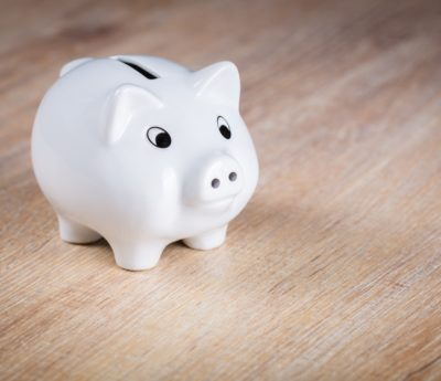 10 ways you can make Direct Debit savings