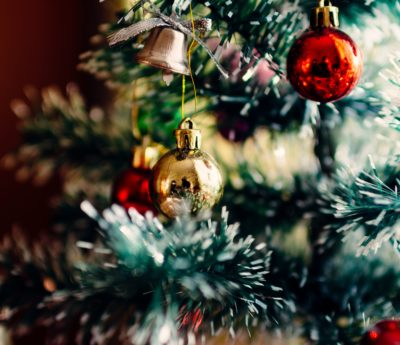 Additional Bacs non-processing days over Christmas 2017