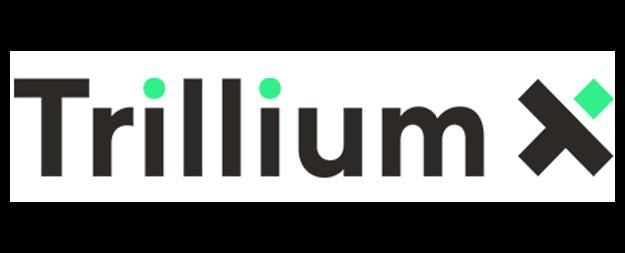 Box Icon Trillium