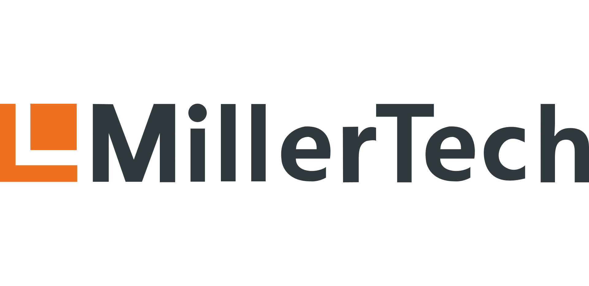 Box Icon MillerTech